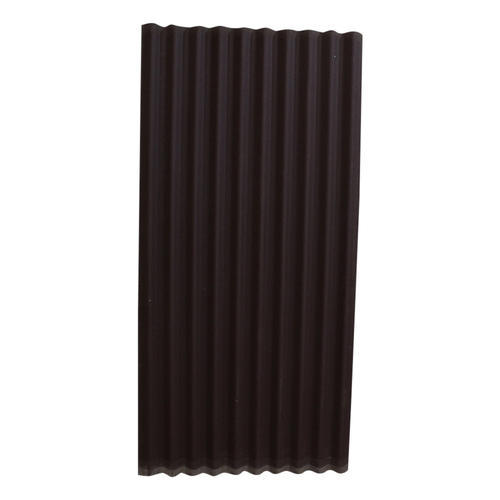 Metal Color Coated Onduline Corrugated Roofing Sheet Id