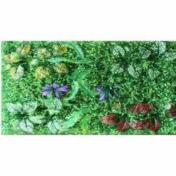 Mat M-10 Artificial  Wall Grass