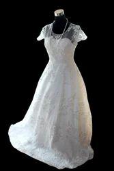 Bridal Gown In Bengaluru Karnataka Bridal Gown Price In Bengaluru