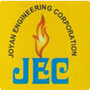 Joyan Engineering Corporation