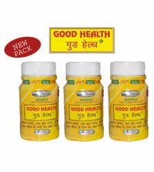Good Health Capsule