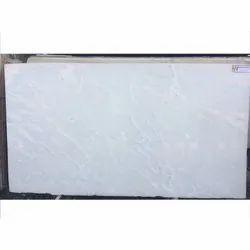 Flooring Onyx Marble