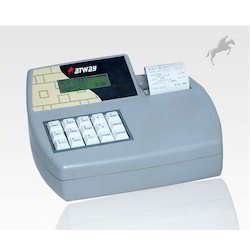Atway Digital Billing Machine, Warranty: 1 year