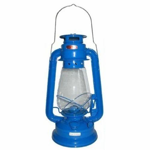 Kerosene gas Lantern