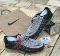 Nike Vapormax Men Racing Shoes