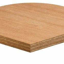 Matte Plywood Boards, For Furniture