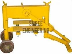 PAVER CUTTER MACHINE