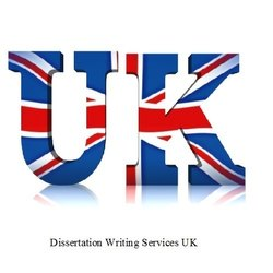 UK MBA Dissertation Writing Services