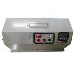 Automatic Water Dispensing Cum Batch System