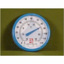 CPH-390 Dial Thermometer
