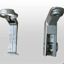 Builder Hardware Zinc Casting