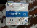 Indowin Wire