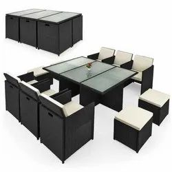 Commercial Conference Furniture