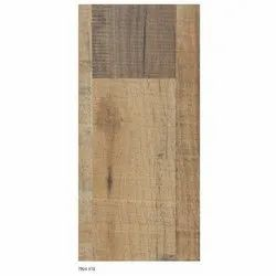 7924 Xterio Decorative Laminates