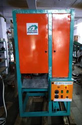 Single Phase Paper Dona Making Machine