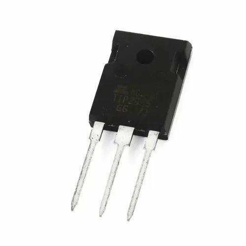 TIP2955 Transistor