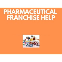 Pharmaceuticals Franchise
