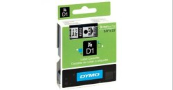 Dymo 40910 D1 Tape