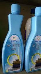 Liquid Detergent Wash