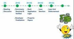 Money Lending Services