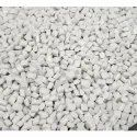 White Abs Granules, Packaging Size: 25 Kg, 2-3 Mm