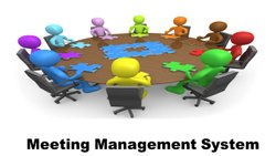 Corporate Staff Training Services