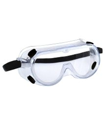 Safety Chemical Splash Proof Goggles