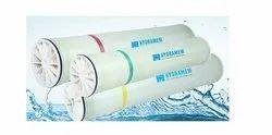 Hydramem Membranes 8040