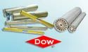 Dow Bw 8040, Automation Grade: Automatic, Capacity: 1000 Lph