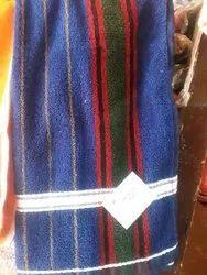 Jaglam Kitchen Towel