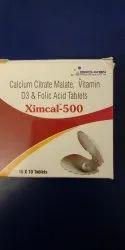 Ximcal-500