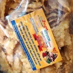 Gopyam Sada Papdi, Packaging Size: 200 G, Packaging Type: Packet