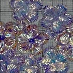 Flowers Sitara
