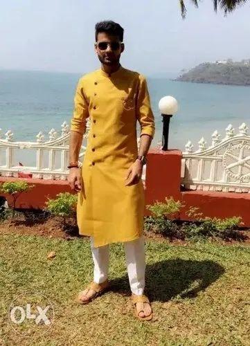 Stitched Festival Sherwani Styles Rs 2000 Piece A K Designers Id 20398872248