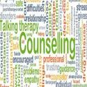 Counselling Thesis Writing Services Consultancy