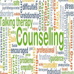 Counselling Thesis Writing Consultancy Services