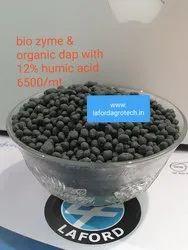 Bio Dap Fertilizers