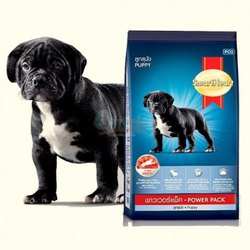 Smart Heart Power Pack Puppy 10 kg