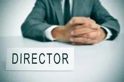 Remove Directors Services
