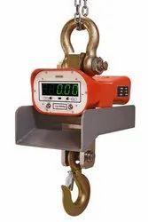 Digital Crane Weighing Scale