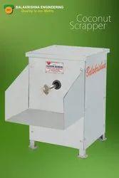 Thenga Thuruval Machine