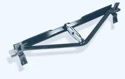 ADE CAST STEEL Brake Beam For Wagons