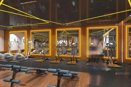 Gym interior designers d interior design available yes id