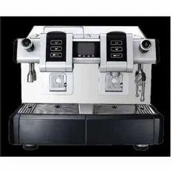 Grande Espresso Machine
