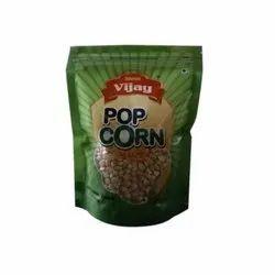 Shree Vijay Pop Corn Maize