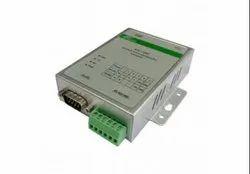 ATC-1300 Modbus Gateway PLC,HMI,IO TC IP to RS-232/RS-485/RS-422 Converter