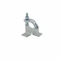 Scaffolding Toe Board Clamp