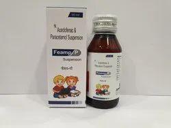 Allopathic PCD Pharma Franchise For Jehanabad