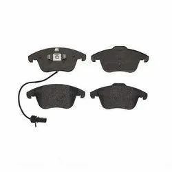 Audi A4 and A5 Front Original Brake Pad