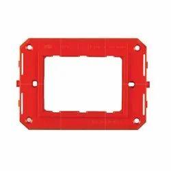 Roma Tresa Red Base Frame